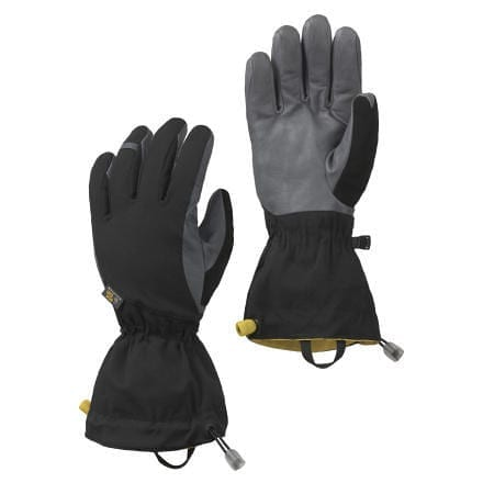 Mountain Hardwear Hydra Glove with Outdry