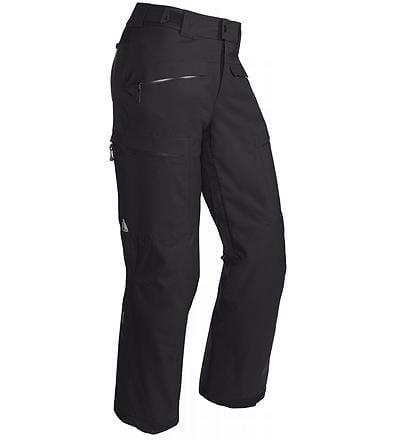 Eddie Bauer First Ascent Hayburn Ski Pants