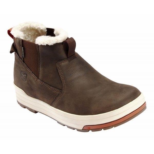 Keen Alta Mid Boot