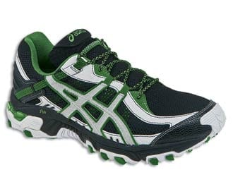 Asics Trabuco Asics Gear 14 Revue Active Review Gear Review 470c55b - njyc.info