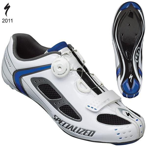 specialized expert road shoe review active gear review