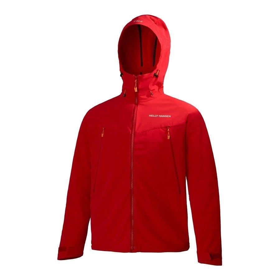 Helly Hansen Odin Light Softshell Jacket