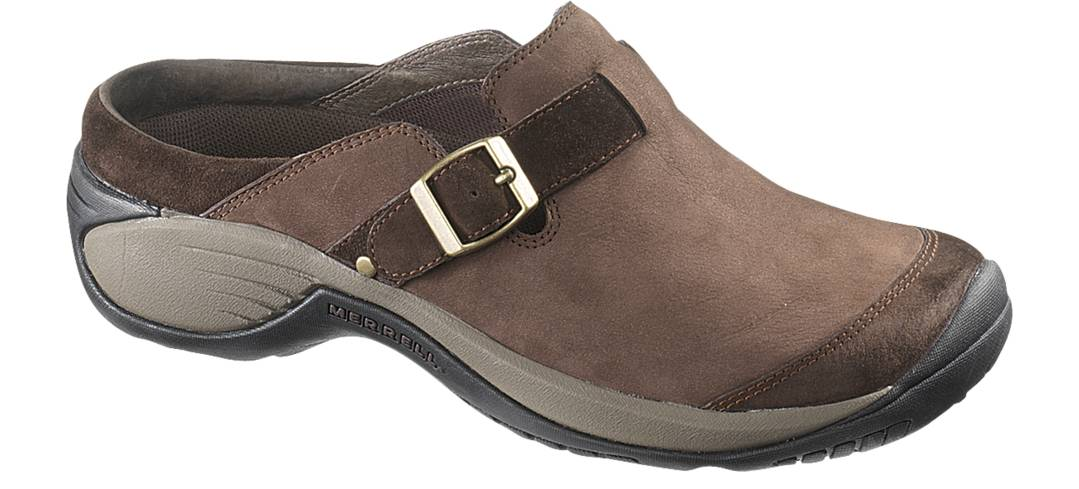 Merrell Encore Buckle
