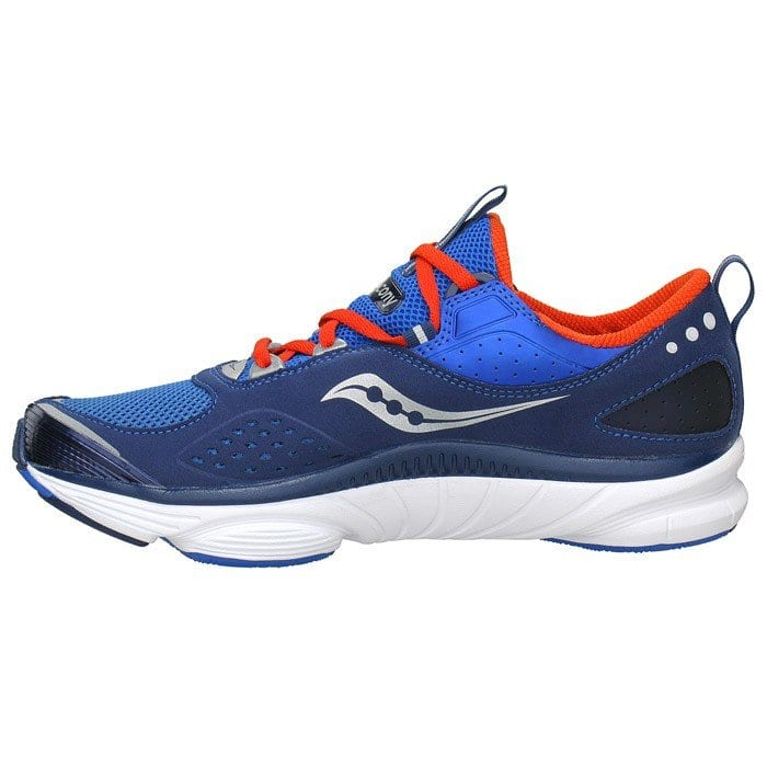 bb3f2e9afbc13 Saucony Profile Review - Active Gear Review