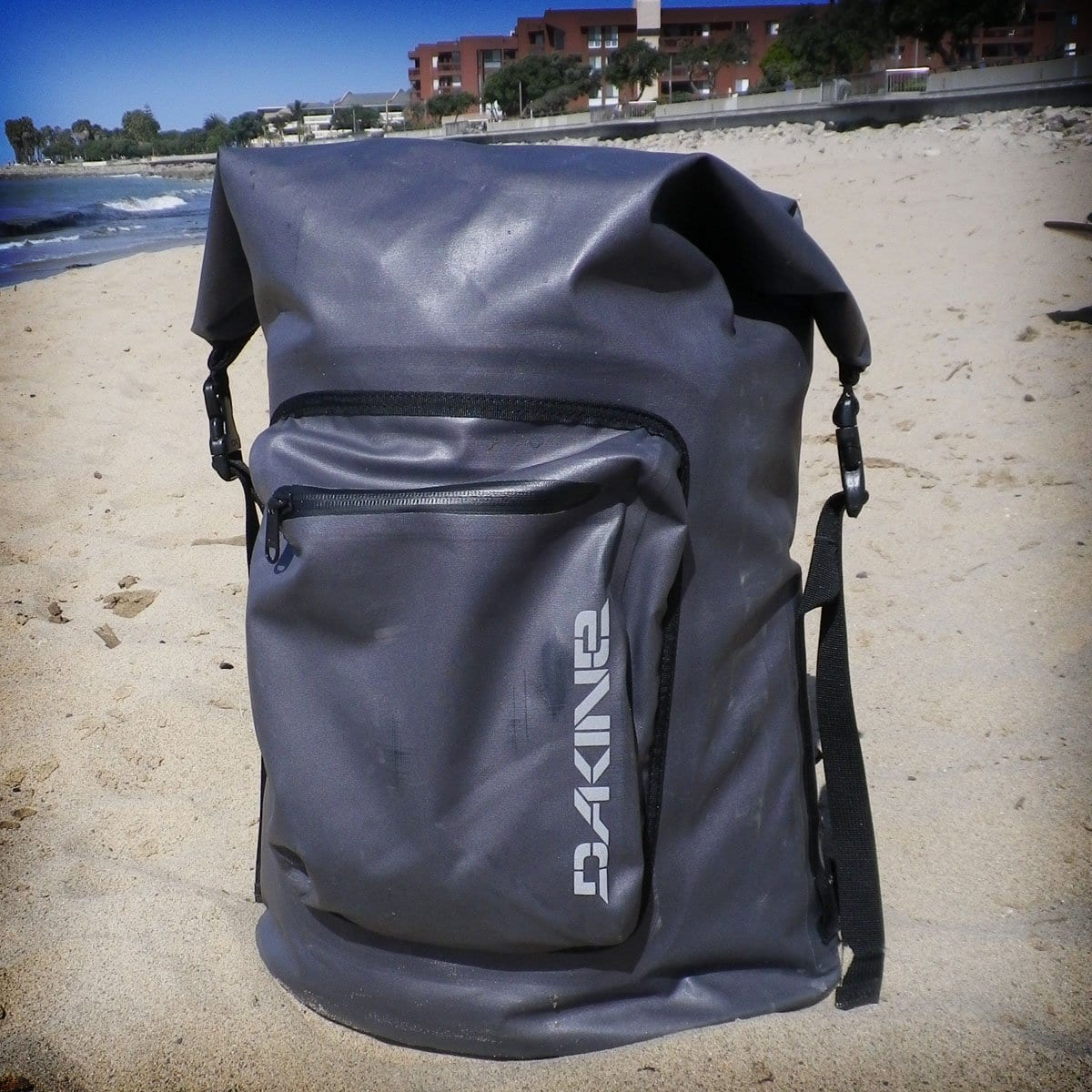 are dakine backpacks waterproof Backpack Tools