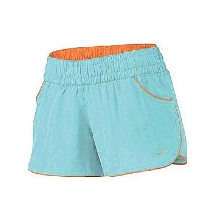 "Brooks Versatile 3.5"" Low Rise Woven Short"