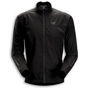 Arcteryx Incendo Jacket