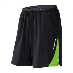Brooks Rogue Runner III Shorts