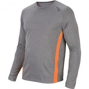 Saucony Revel Long Sleeve