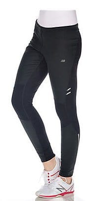 NBx Windblock Tights