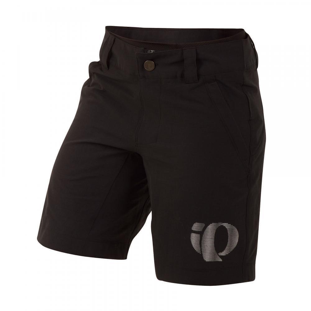 launch shorts
