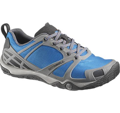 Proterra Sport Minimalist Hiking Shoe