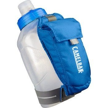 Camelbak Quick Arc Grip
