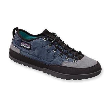 Patagonia Activist Shoe