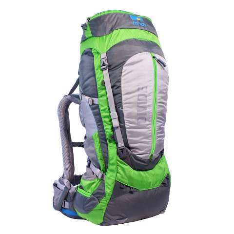 Mile High Mountaineering Divide 55 Backpack