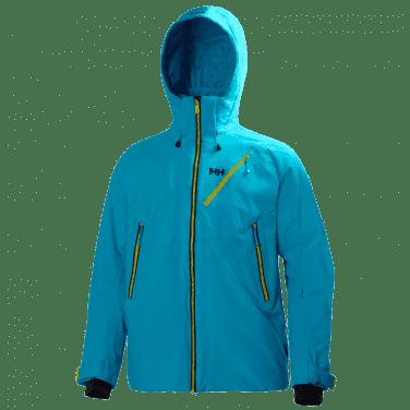 Helly Hansen Mission Jacket