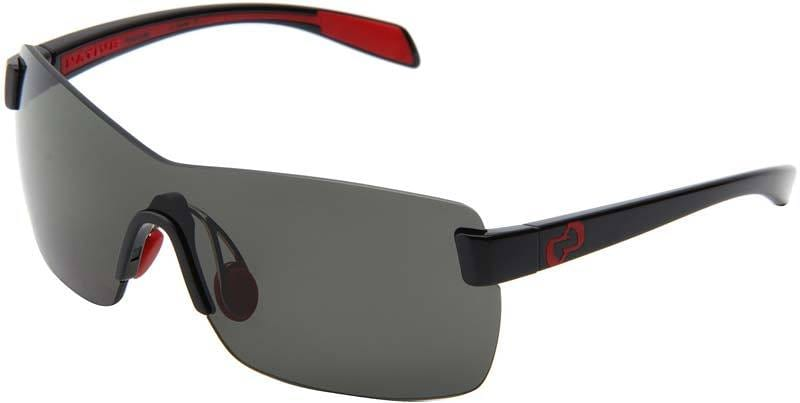 951d0a788c5a Native Eyewear Camas Sunglasses Review - Active Gear Review
