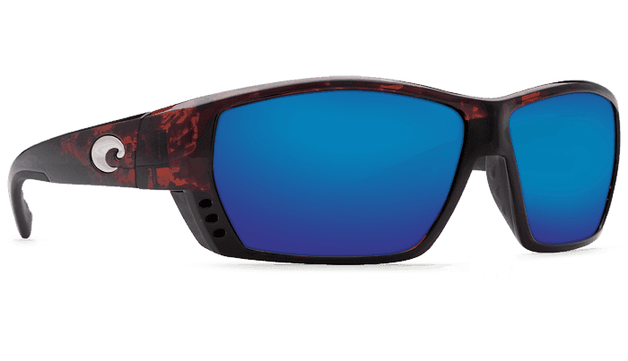 7b5f4cd2dd8 Costa Del Mar Tuna Alley Review - Active Gear Review