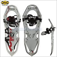 Atlas Run Snowshoe
