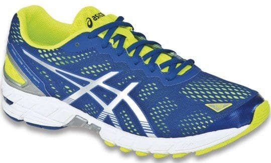 asics gel ds trainer 19 neutral m