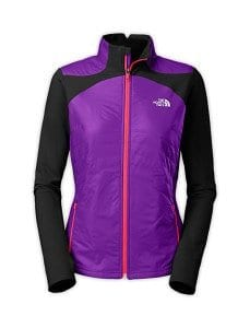 622e4e02658f0 The North Face Animagi Jacket Review - Active Gear Review