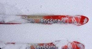 Rossignol BC 110