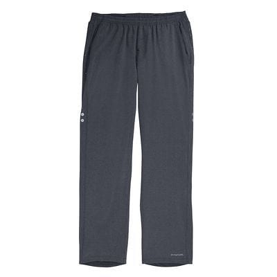5b0e28b3078f8 Brooks PureProject Pant Review - Active Gear Review
