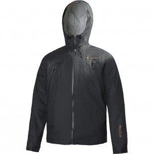 Helly Hansen Odin Fastpack-Jacket