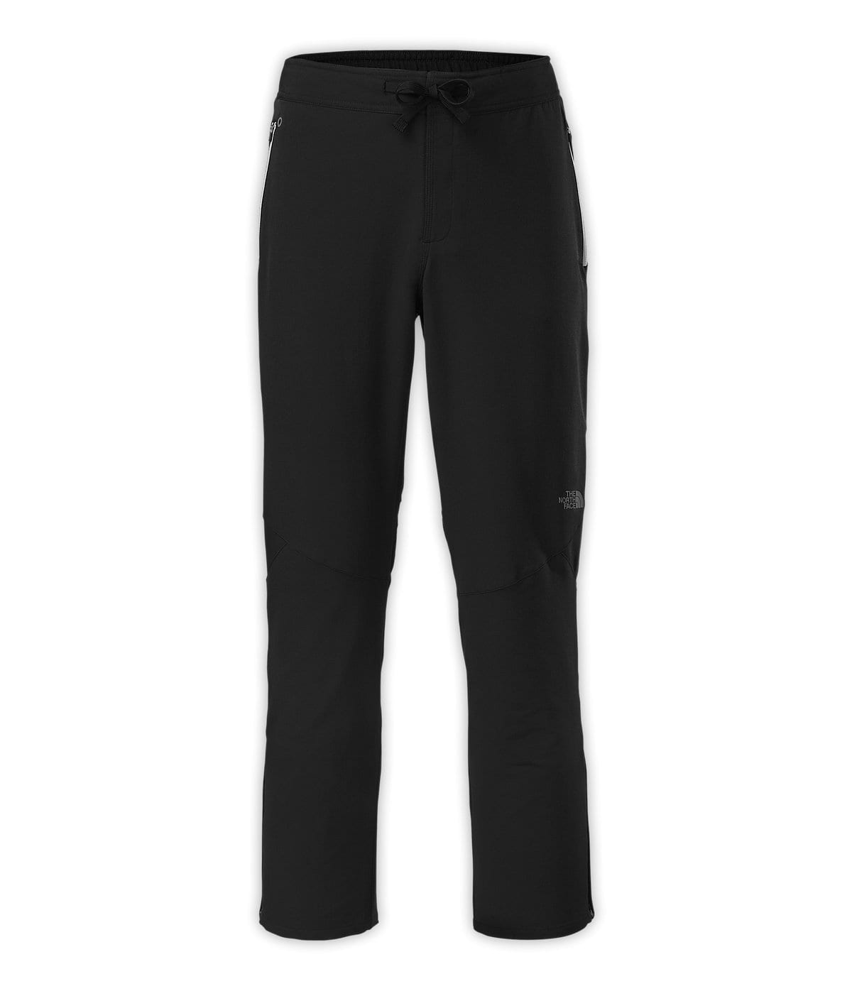 The North Face Kilowatt Pant