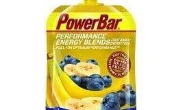 PowerBar-Performance-Energy-Blends