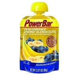 PowerBar-Performance-Energy-Blends