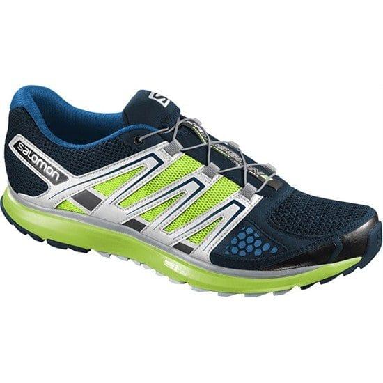 Salomon Minimalist Trail Shoes Women