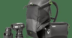 MindShift Gear Rotation 180 Panorama Camera Pack
