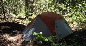copper spur ul2 tent