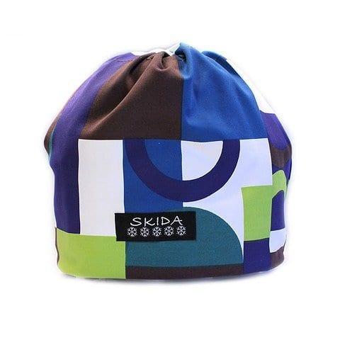 Skida Nordic Hat