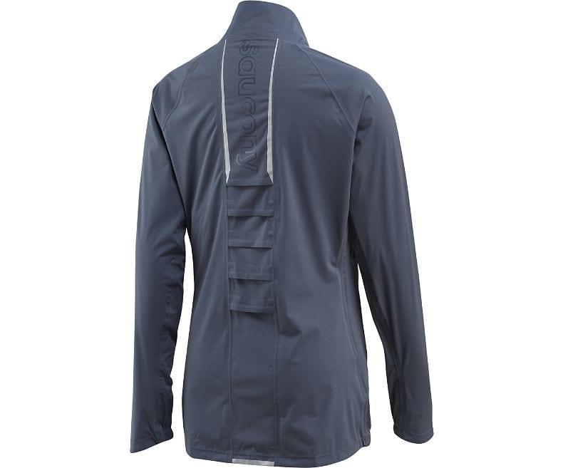 Saucony Razor Jacket