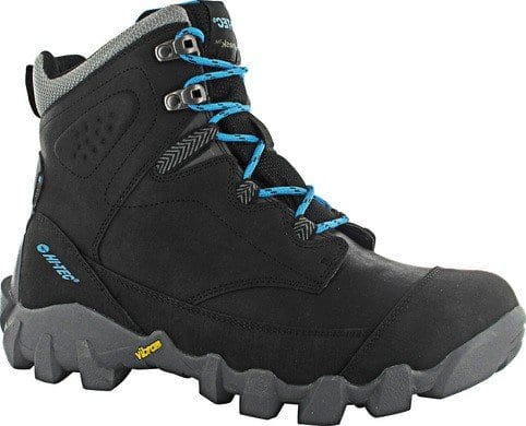Hi-Tec Valkyrie i WP Hiking Boots