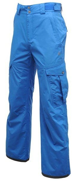 Dare2b Standout Pant
