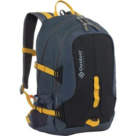 Outdoor Products Weather Defense Backpack