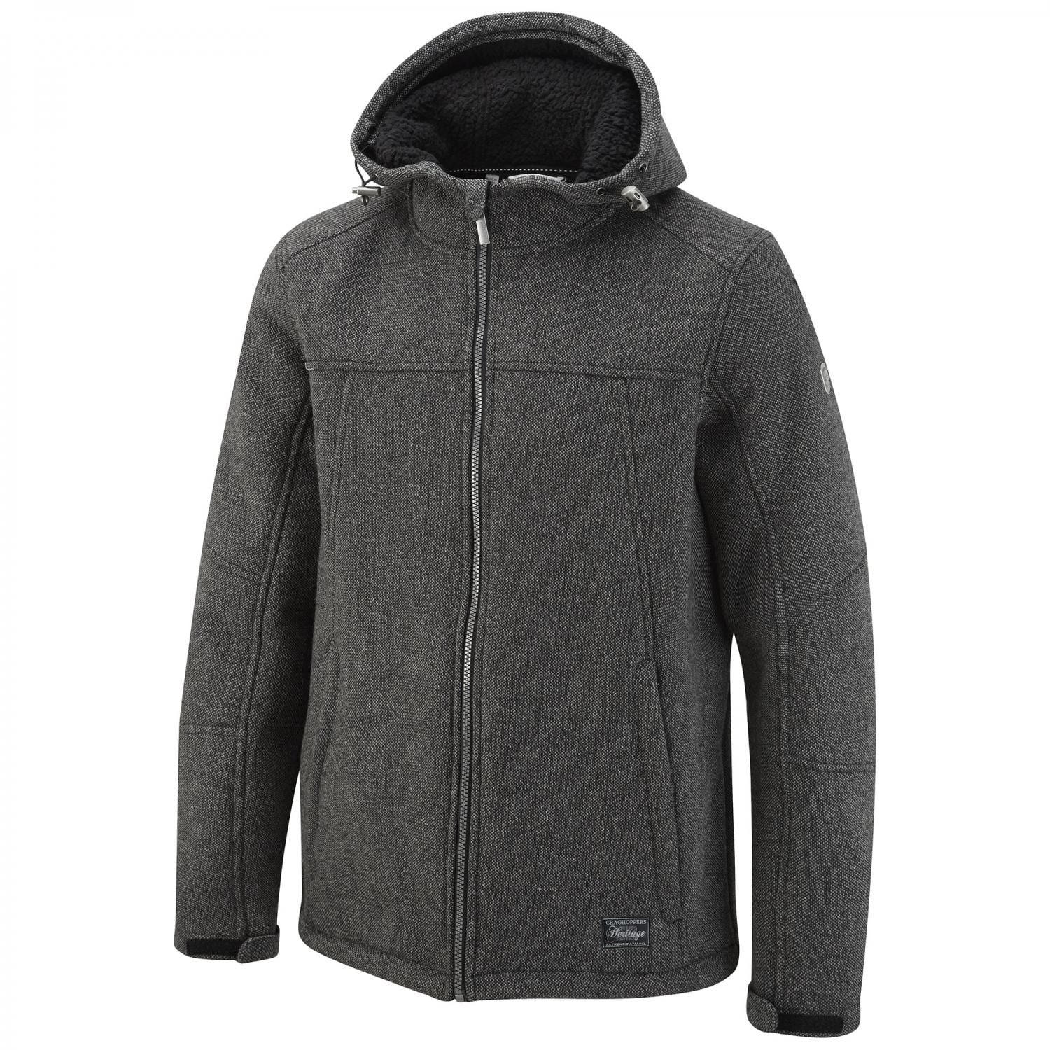 Craghoppers Bowshaw Jacket