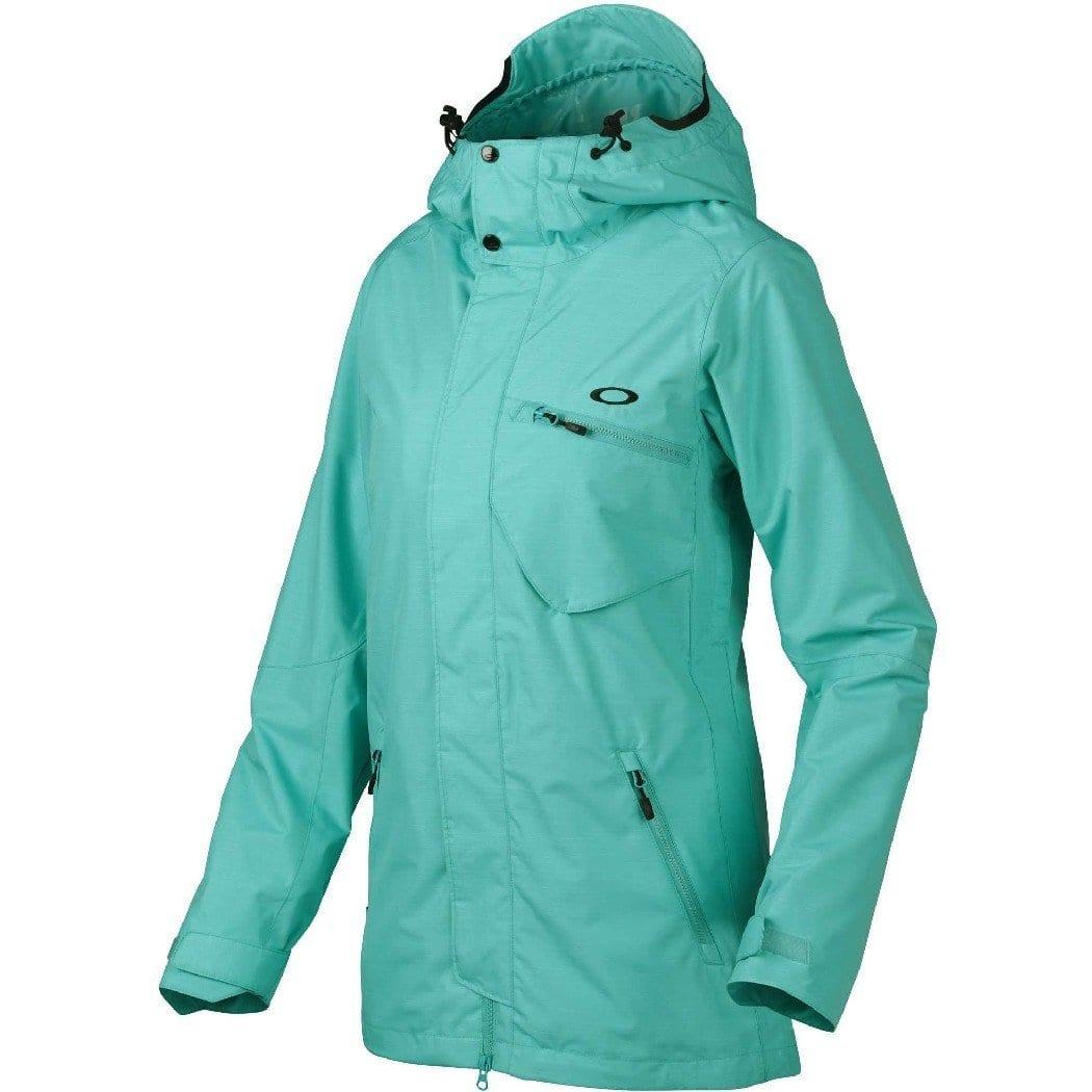 Oakley Zulu BioZone Jacket