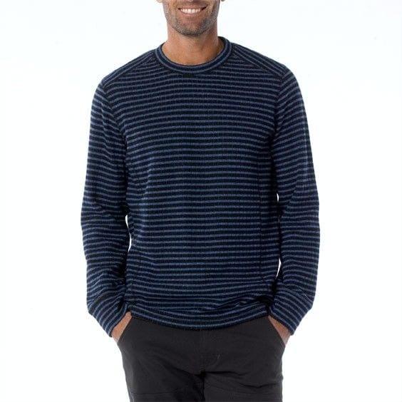 prAna Owen Sweater