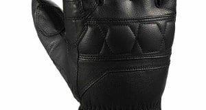 Dakine Kodiak Glove