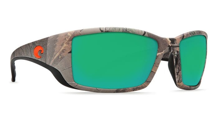 9741c6f31ba5 Smith Highwater Sunglasses - Active Gear Review