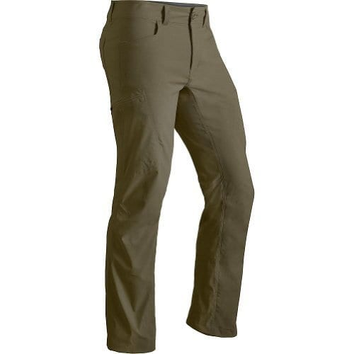 Eddie Bauer First Ascent Guide Pant