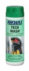 Nikewax TECH WASH
