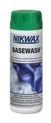 Nikewax basewash