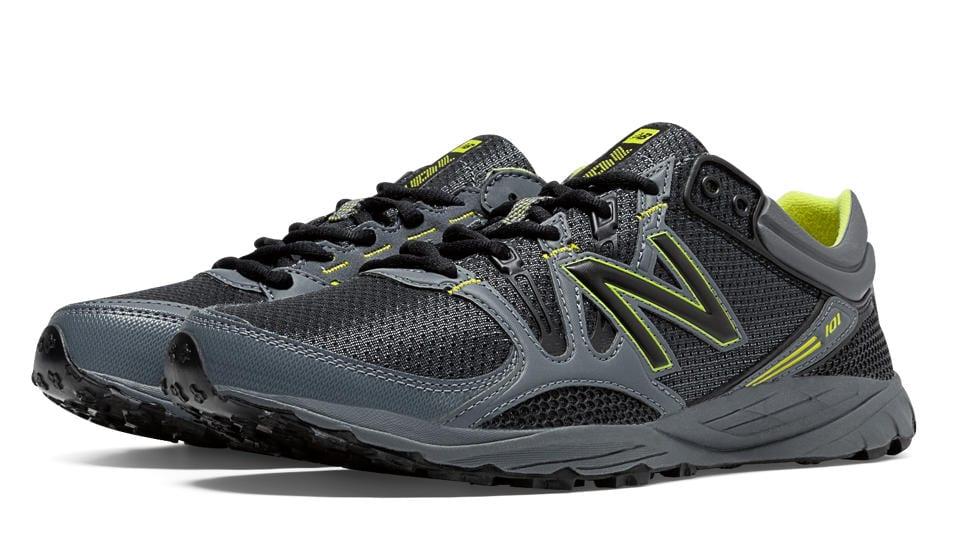 Newbalance Walking Shoes Mens