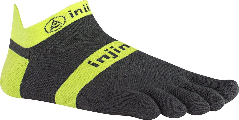 Injinji No-Show Sock