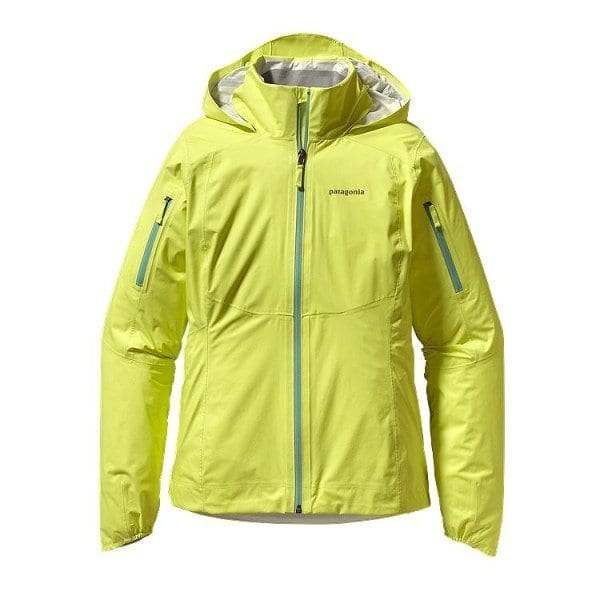 Patagonia Women s Storm Racer Jacket Review - Active Gear Review 561375fc4